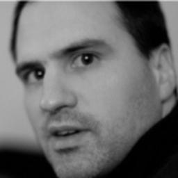 Dr Jan Köhnlein - TypeFox - Kiel