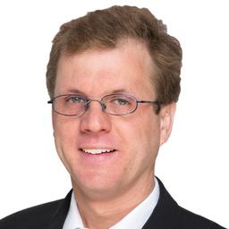 Gabriel Gudenus's profile picture