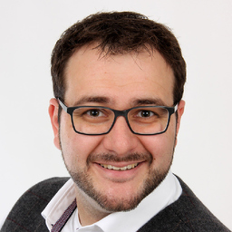 Markus Mauthe - ruhe.potential - Inh. M. Mauthe - Weingarten
