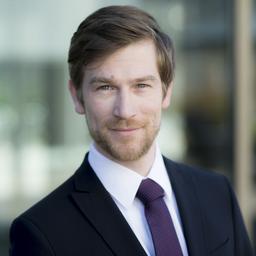 Markus Burger's profile picture