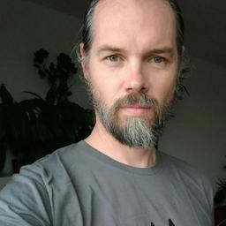 Jérôme Protat - NFON AG - Berlin