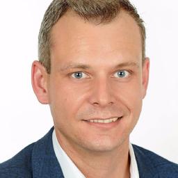 Ralf Scheerer - xintis IT-Services & Consulting e.U. - Feistritz an der Drau
