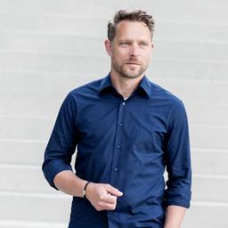 Dipl.-Ing. André Laudi - Ingenieurbüro Laudi, Gesellschaft für Energie- u. Versorgungstechnik mbH - Essen