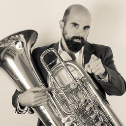 Mag. Rupert Gratz - Musicmania - Int. Musiktage Grossarl - Grossarl