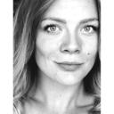 Franziska Baumann - Gelsenkirchen