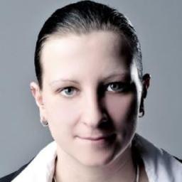 Claudia Dittmar's profile picture