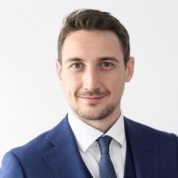 Alexander Grad - Spudy Equity & Debt Advisory GmbH - München