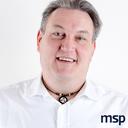 Michael Ehlers - Hamburg