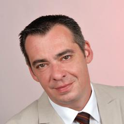 Tobias Leißner - Evangelische Werkschule Naundorf - Lichteneichen