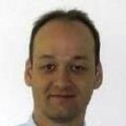 Herbert Wendler - WeIT Consulting GmbH - Leibnitz
