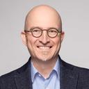 Michael Thaler - Bachmehring