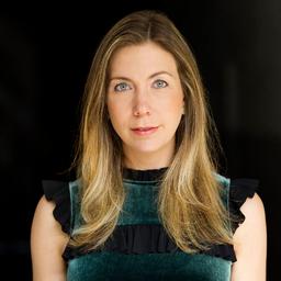 Sandra Vahle - eBook Geheimtipp - Dortmund