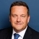 Matthias Frick - München