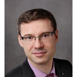 Wladimir Paulsen's profile picture