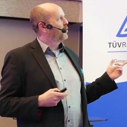 Markus Hansen-Göthel's profile picture