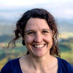 Jeannine Zubler - Berge. Texte. Frei sein. I jeanninezubler.com - Zürich
