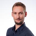 Florian Ertl - Kottingbrunn