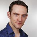 Tim Fischer - Berlin