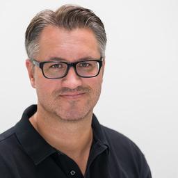 Sven Herzog - simplon GmbH - St. Ingbert