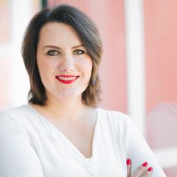 Agnieszka Angelstein M.A. - ENTWICKLUNGSCOACHING ANGELSTEIN - Essen