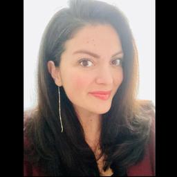 Yeliz Adanali's profile picture