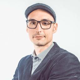 Dennis Willkommen - DroidSolutions UG - Leipzig