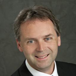Günter Patka