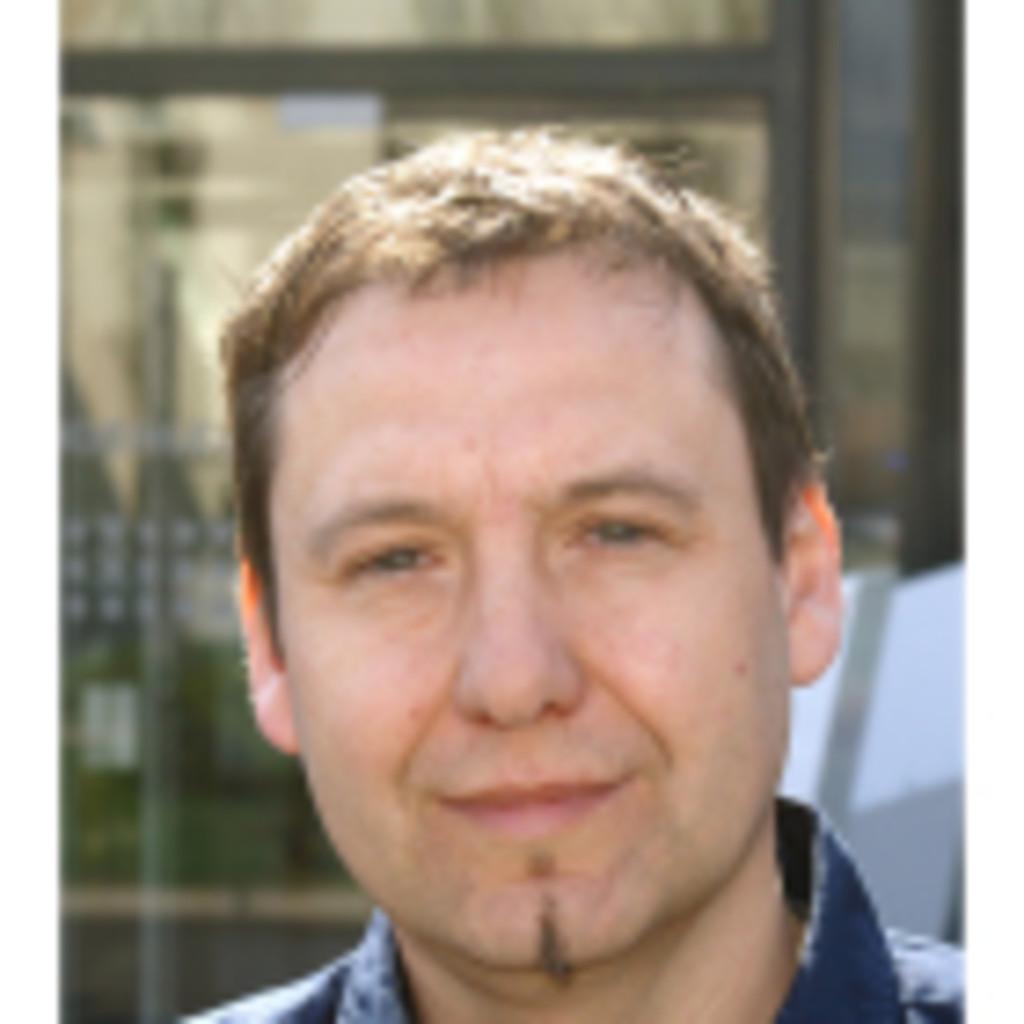 Karl Kipperer's profile picture