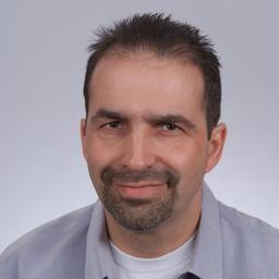 Heinz-Jürgen Bromberg's profile picture