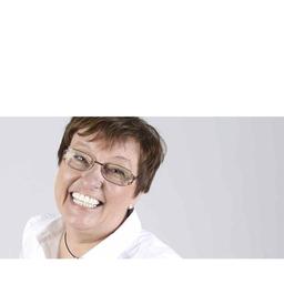 Annette Rinkewitz's profile picture