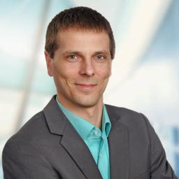 Dr. Andreas Lübcke