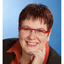 Elke Susanne Scherer - Endingen