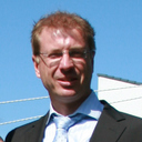 Heiko Schwarz - Oldenburg