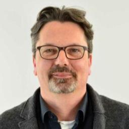 Max Callsen's profile picture