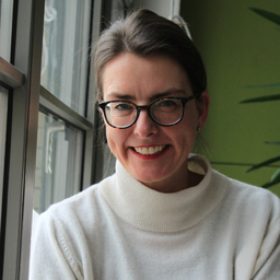 Ulrike Gregor