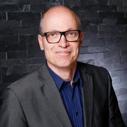 Dr Andreas Weber - Westfalenhallen Unternehmensgruppe GmbH - Dortmund