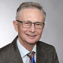 Georg Bauer - Augsburg