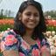 Anila Varughese - Coimbatore