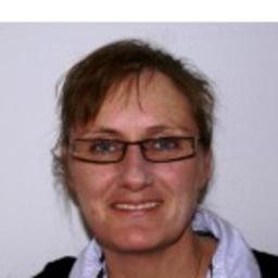 Claudia Arnold's profile picture