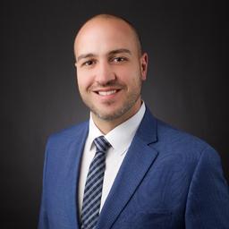 Thomas E. Klein - WG Investment GmbH