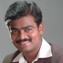 Senthil Kumar - Bangalore
