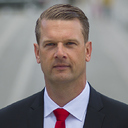 Christoph Mohr - Hamburg