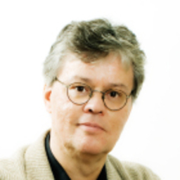 Andreas Lörzer