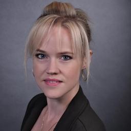 Ivy Murray-von Thien's profile picture