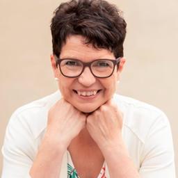 Dr. Claudia Hümpel