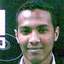 zain hamed - Cairo