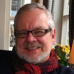 Ottmar Bröckel's profile picture