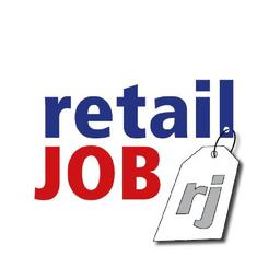 Axel Jaksche - retailJOB Personalberatung - Limburg