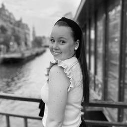 Dana Schwandt's profile picture
