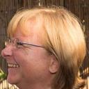 Sabine Schrader - Hamburg